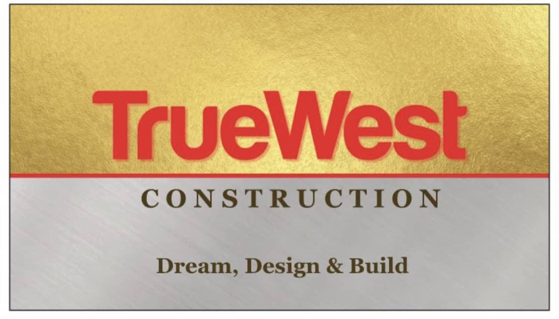 TrueWest Construction Services