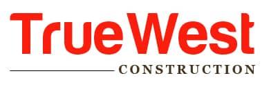 TrueWest Construction